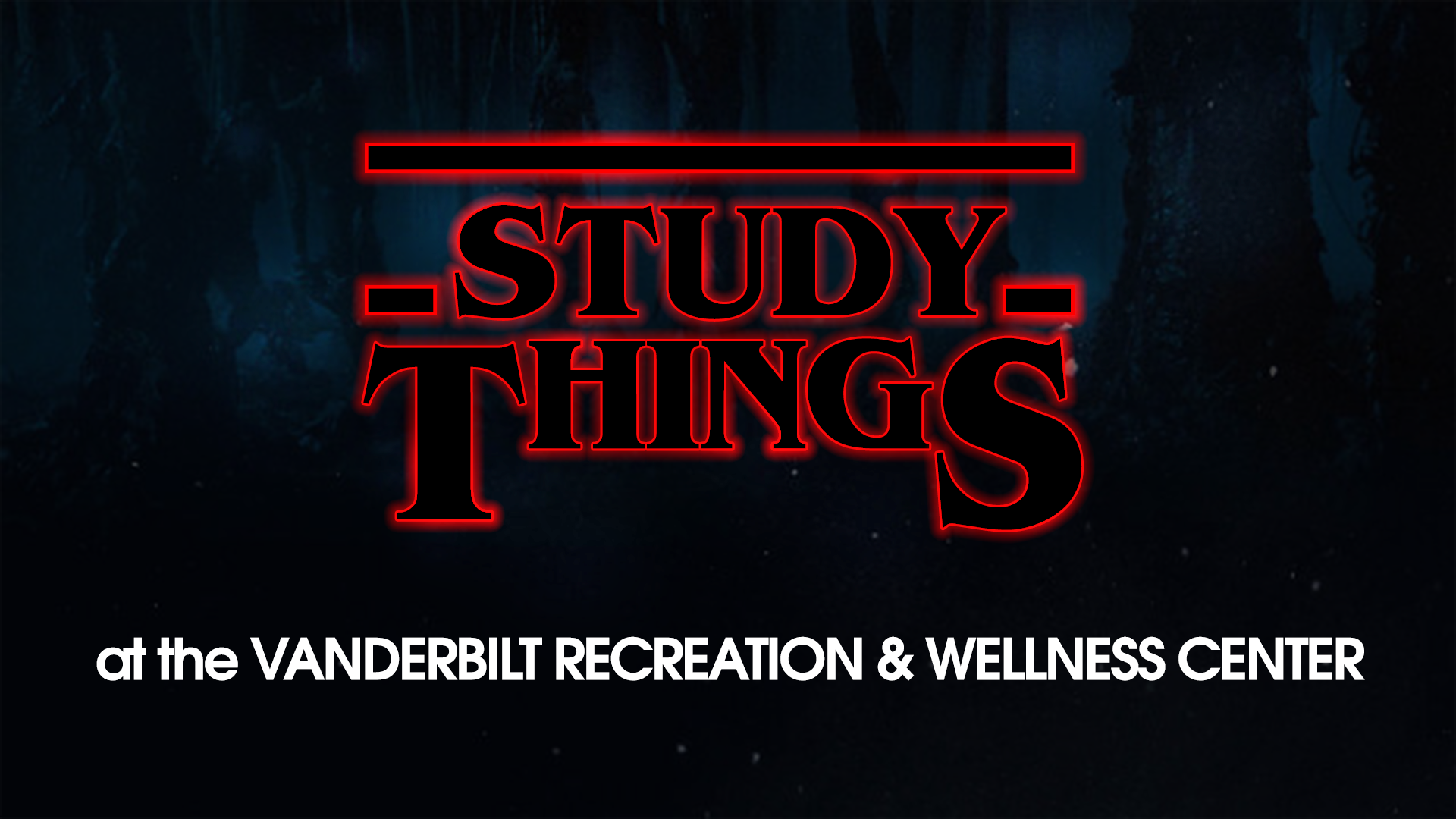studythings