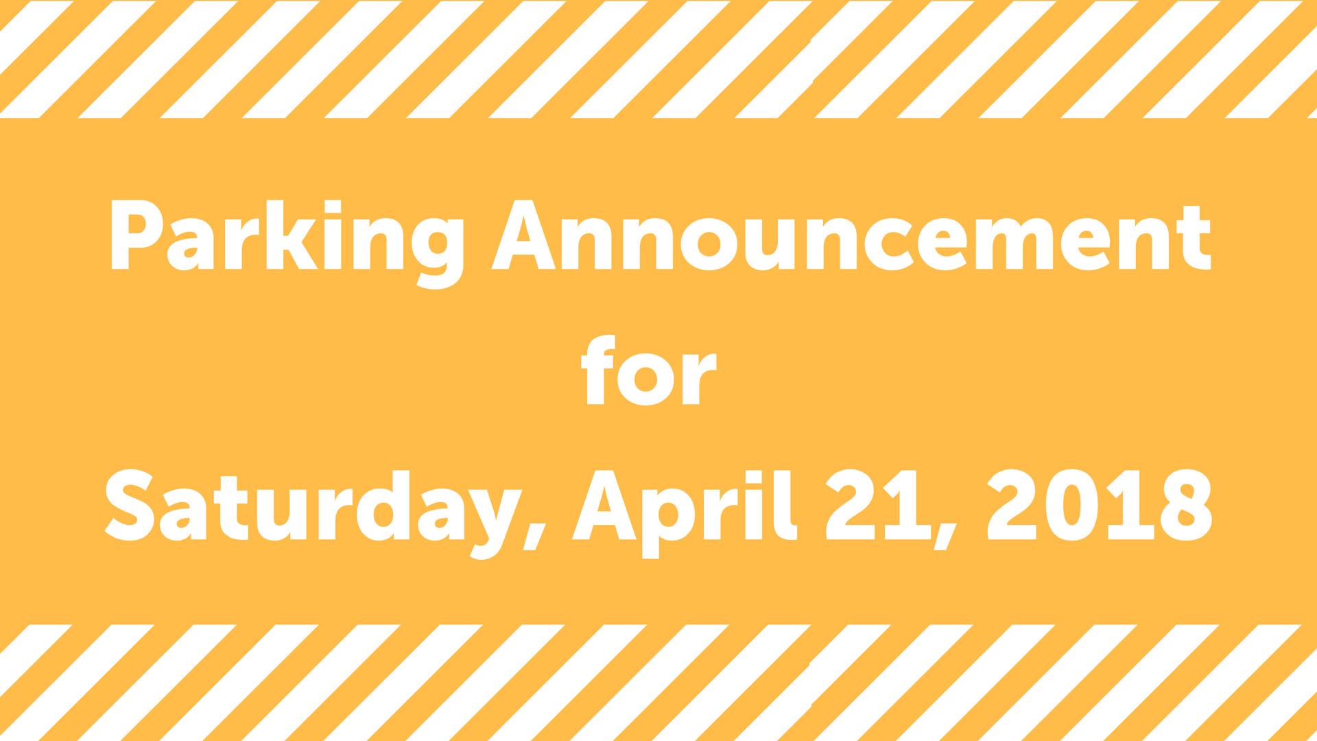 announcement1