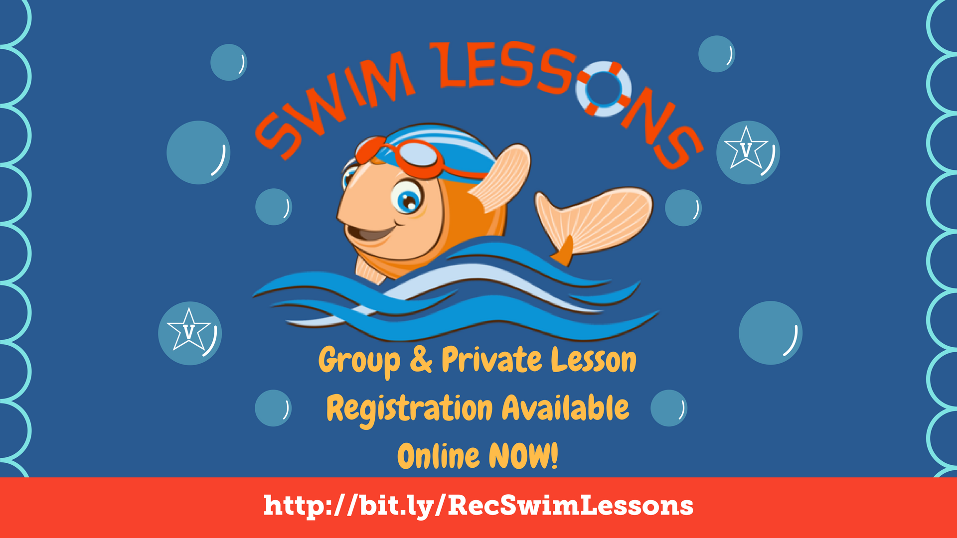 swimlessons_digitalsignage