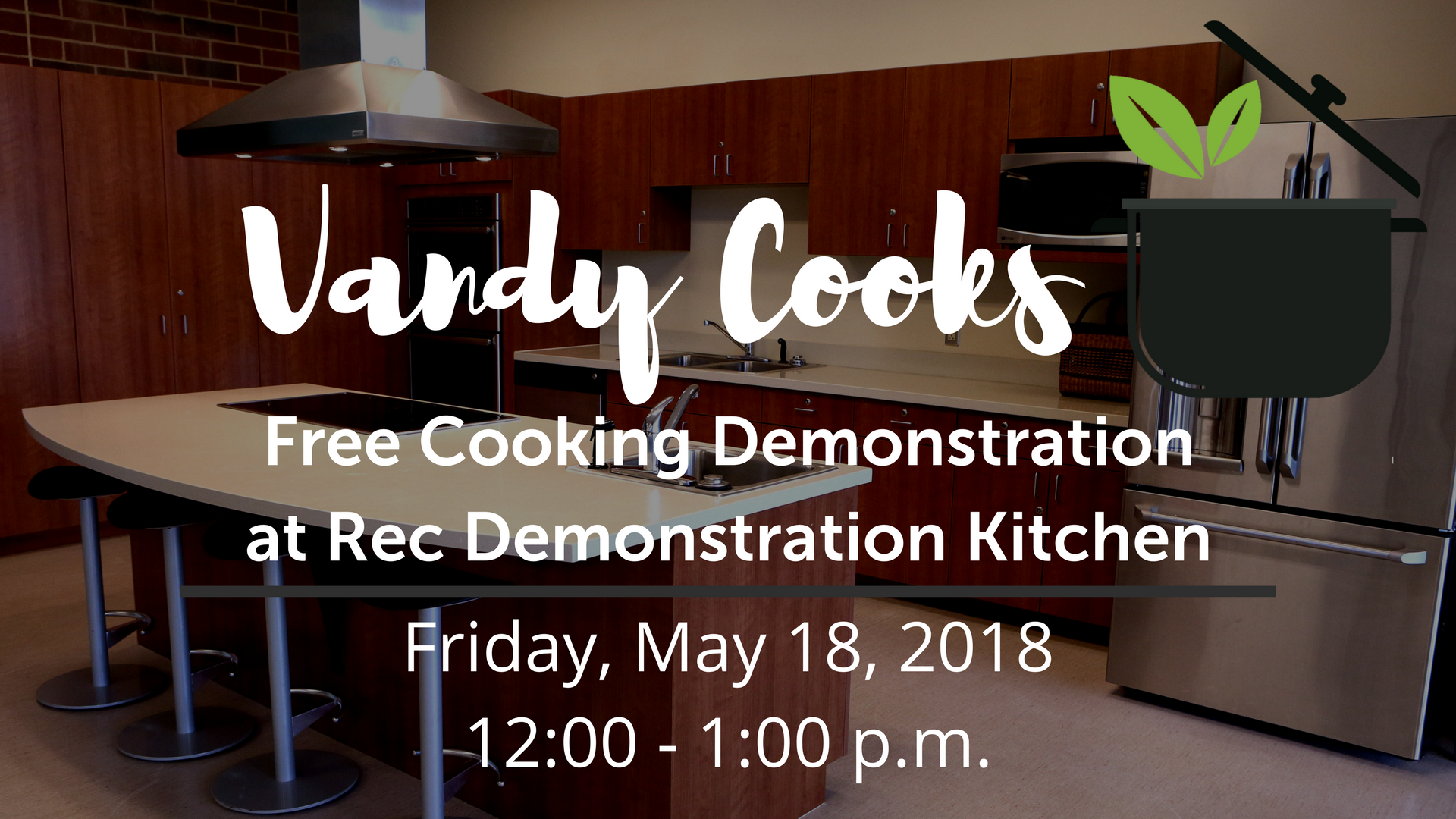 vandycooks_may18