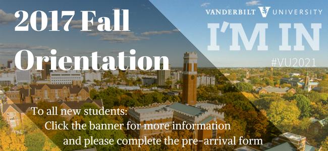 2017 Fall Orientation (1)