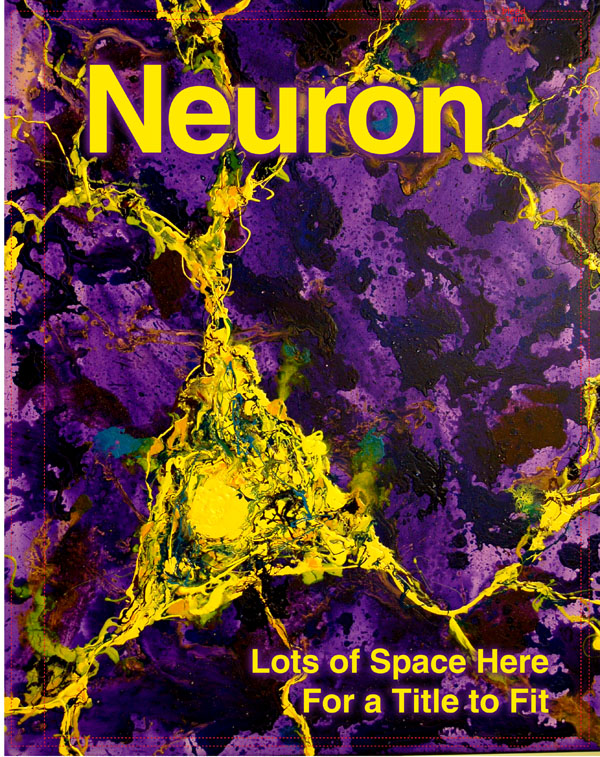Neuron AD meeting cover