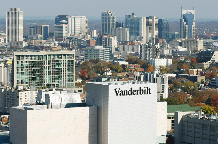 vanderbilt-city-skyline-small
