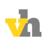 Vanderbilt Hustler Logo