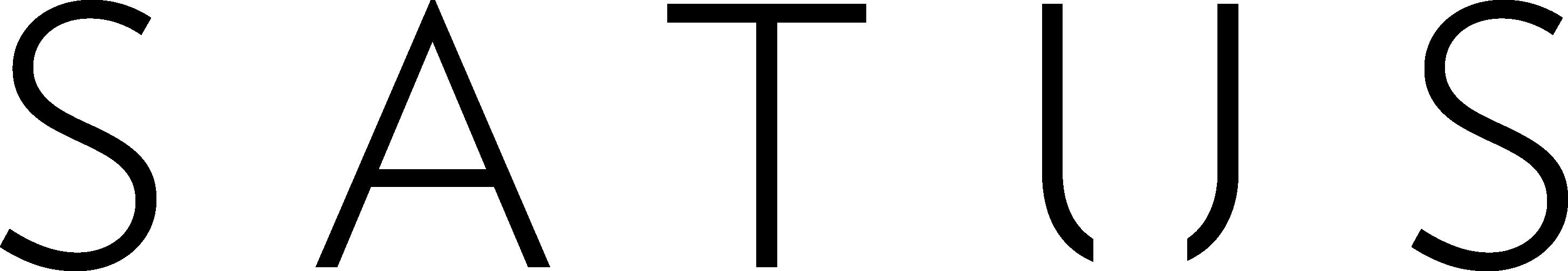 SATUS