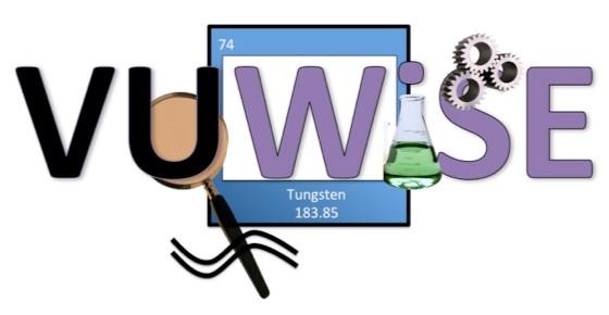 VU-WiSE_Logo_cropped