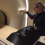 Artifact-scan-Anna-Fisher-2_edited-1