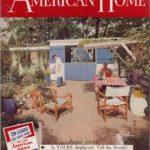 June1942AmericanHome