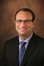 Dario Englot