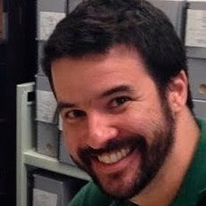 Tiago Maranhao