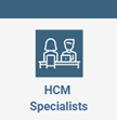 HCMResourceIcon