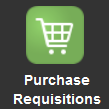 PurchasingIcon