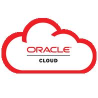 OracleCloudLogo-thumbnail