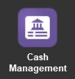CashMgmt-title