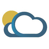 Cloud logo for Channel