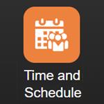 TimeSchedIcon