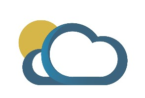 Cloud logo for GoToWebinar