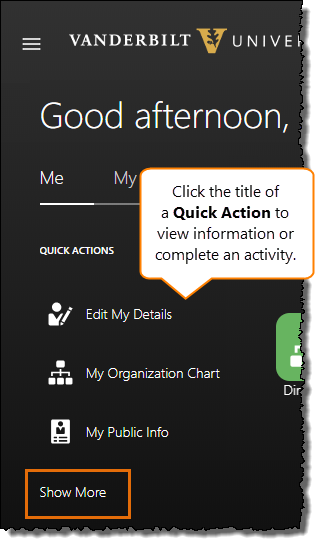 quickactions-intro