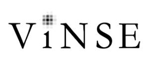 VINSE-logo white bg