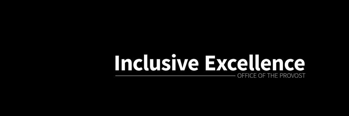 inclusive-excellence-black