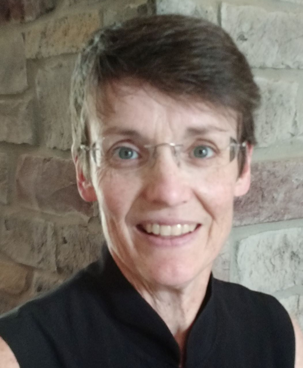 Beth Vorhaus, MS Ed.; Project Coach