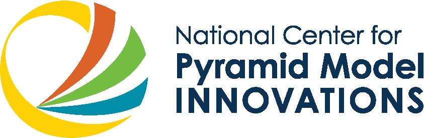 NCPMI-logo