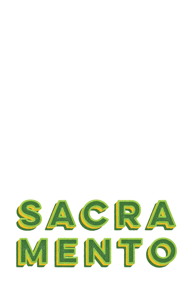HighEdWeb 2018 Conference logo