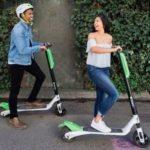 E-Scooters2