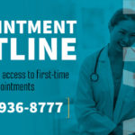 VU_Appointment_Hotline