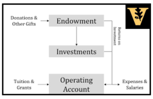 Endowment Picture2