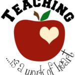 Teaching Heart