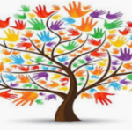 Community Outreach3