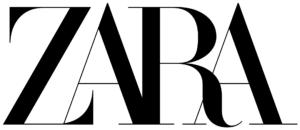 zara_2019_logo