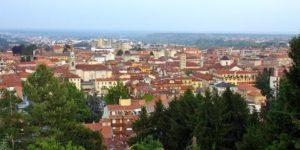 A_panoramic_view_of_Biella_large