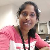 Brinda_Selvaraj170