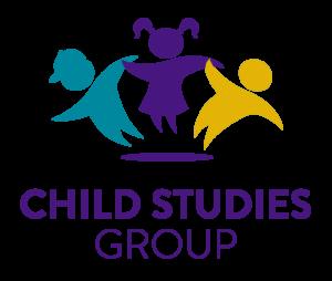ChildStudies-ICONwName-web