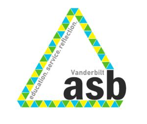 Final Logo ASB