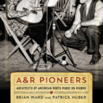 A&R Pioneers cover_thumbnail