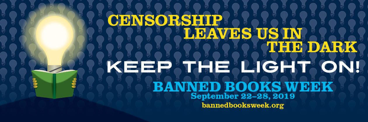 BannedBooksWeekbanner
