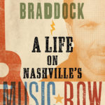 Bobby Braddock cover