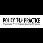 Policy to Practice sq