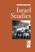 israelstudies_cover