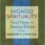 engagedspirituality