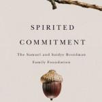 spiritedcommitment