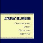 DynamicBelonging