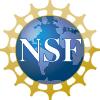 NSF_4-Color_vector_Logo_thumb