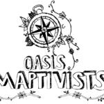 Oasis Maptivists