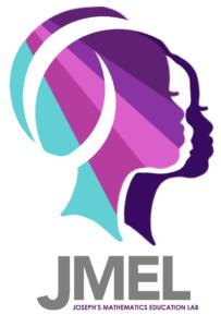 JMEL_Logo_FINAL