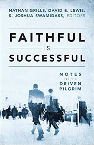 Faithful_Successful