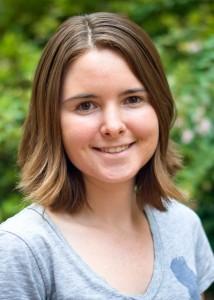 Kirsten E. Diggins, Ph.D.